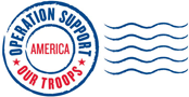 OSOT_America_logo