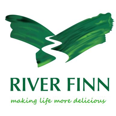 RFmaking life logo no border.png